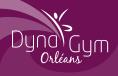 DynaGym